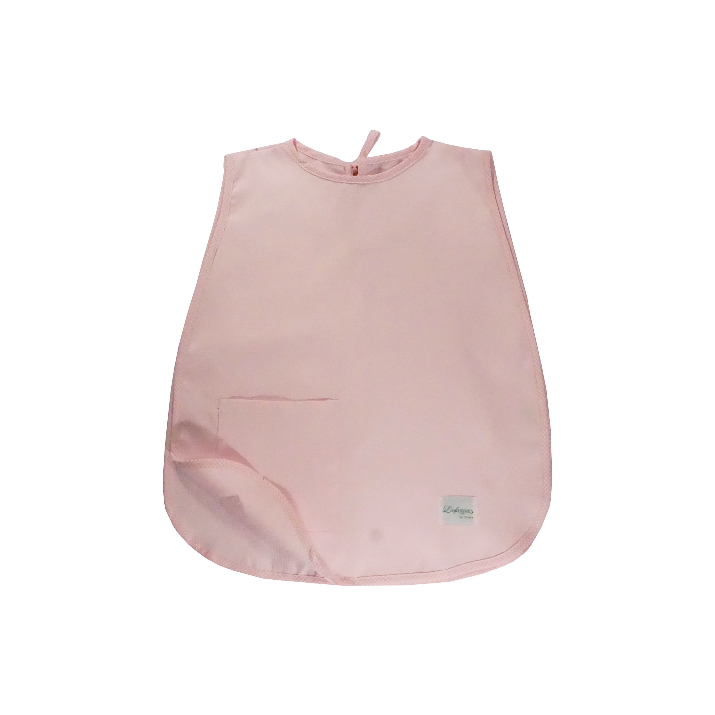 CANDY PINK SITO squaredy 2