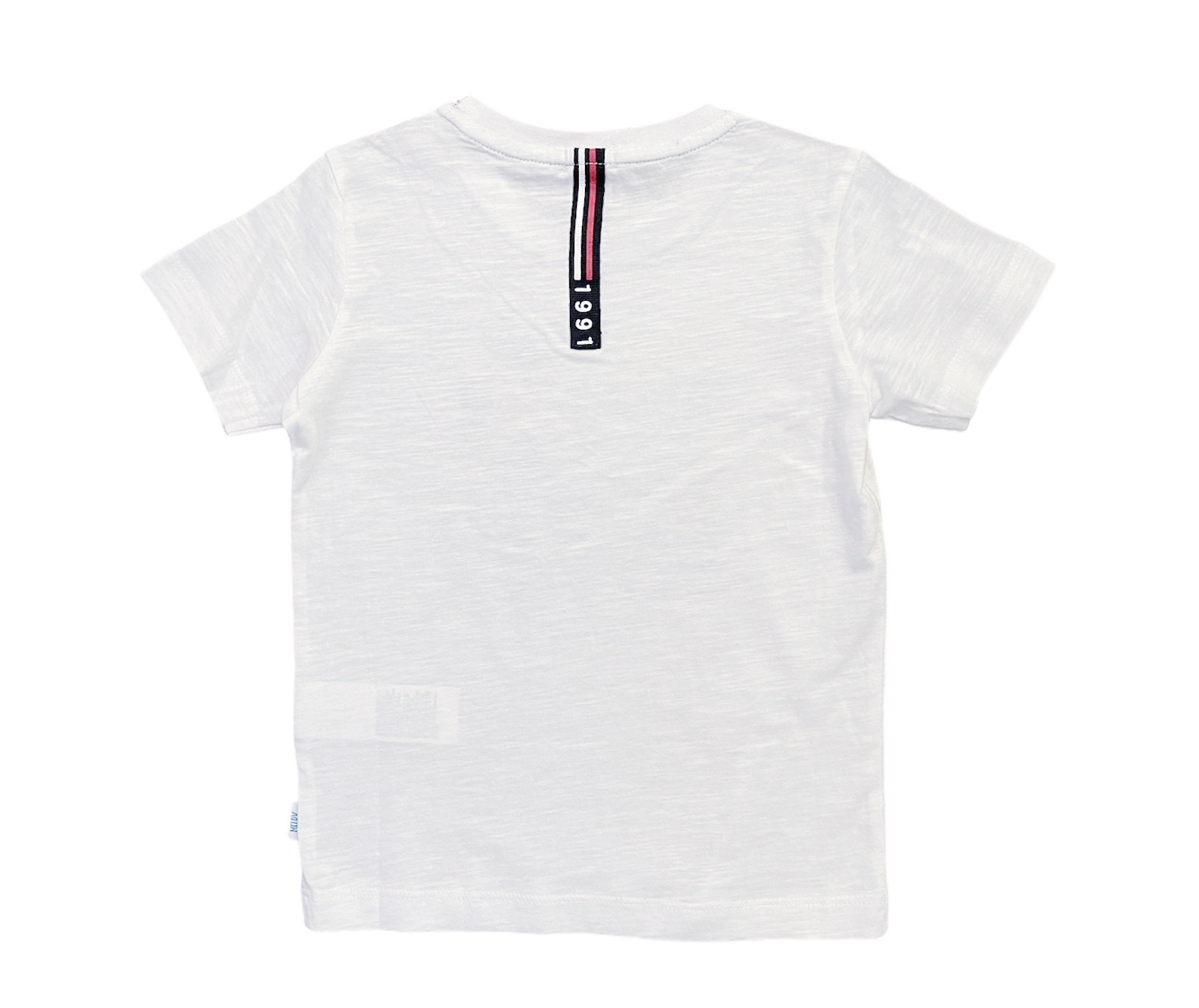 T-SHIRT MELBY OFF SHORE 2